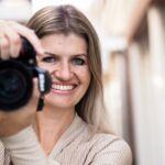 Hester | Lifestyle fotograaf